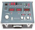 GCJDS-2000继电保护試驗箱生产厂家