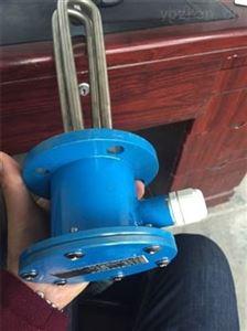 防爆型电加热器-JY380V