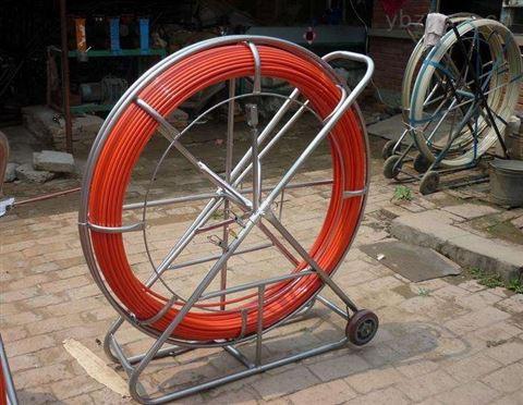 出售租凭承装五级100m电缆引线器