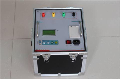 吉林省承试电力设备变频地网接地阻抗测试仪