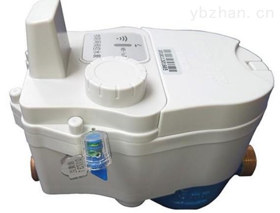德阳智能水表-llora无线水表