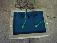 5kVA/360V 感应耐压试验装置