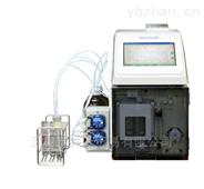 井澤貿易銷售日本HIRANUMA平沼水銀測定裝置
