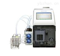 HG-400井澤貿易銷售日本HIRANUMA平沼水銀測定裝置