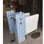 取暖飲水一體機礦用飲水機型號全價格優惠中