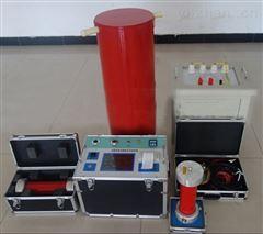 出售租凭承装一级大电流试验成套装置