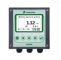 PM8200M進口在線污泥濃度測量儀