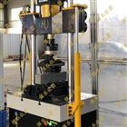 铁路扣件组装扣压力试验系统