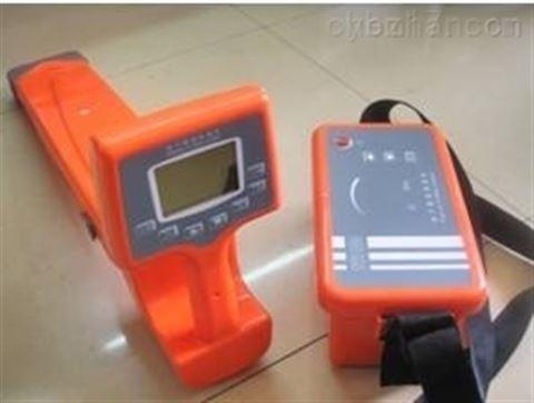 江苏省承试电力设备电力电缆故障试验仪