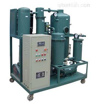 辽宁省承试电力设备油浸式变压器专用滤油机