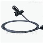 UETAX株式會社傳聲器,全網低價