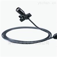 um80c/UMK1500/UTX40/LD90UETAX株式會社傳聲器,*