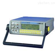 PHP 601法国AOIP 双通道热电阻/热电偶温度计