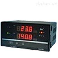 XMZ、T系列數字式顯示調節儀