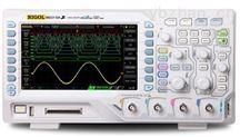 TBS1104数字存储示波器泰克