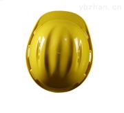 MSA/梅思安头部防护 双威安全帽