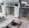 臺州液化氣自動灌裝稱/液氨灌裝秤