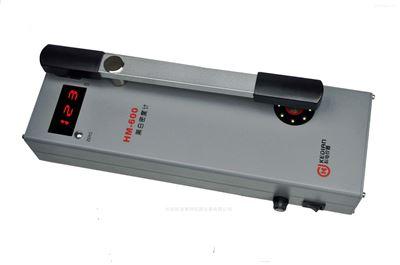 HM-600凯兴德茂北京数字式透射黑白密度计