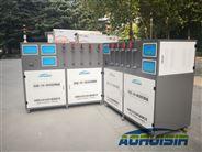 奥瑞斯畜牧局实验室自动化废水处理装置