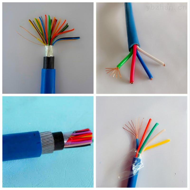 �:*�h8^j��Z�R_阻燃控制电缆zr-kyjv