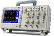 TDS1000C-EDU数字示波器