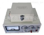 ZC36高阻计/高绝缘电阻测试仪/电极箱/高阻仪