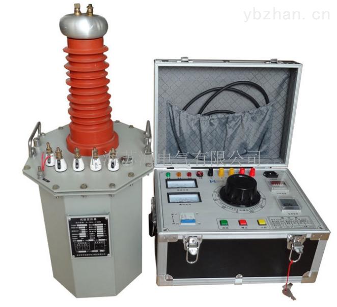 试验变压器、高压试验变压器