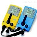 便携式壓力校驗儀DPI 610/615