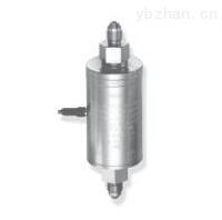 高精度小型濕-濕差壓變送器PTX120