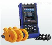 電能質量分析儀 3197