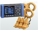 鉗形功率計PW3365-30