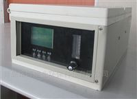 QM201G便携式测汞仪价格