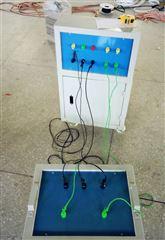 HY承试一级感应耐压试验装置