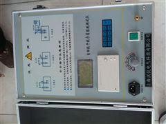 HY承试一级高压介质损耗测试仪