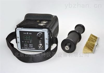 DJ-6B型北京凯兴德茂电火花检漏仪稳定可靠
