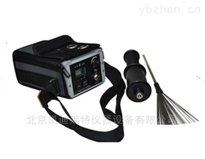 DJ-6A型北京凯兴德茂电火花检漏仪