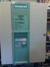 调速器6RA70直流控制器维修