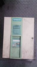 不能启动西门子直流调速6RA70上电总跳闸维修