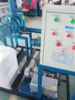 三级四级电力资质真空泵办理厂家