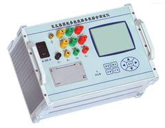 HY承试一级输电线路参数测试仪