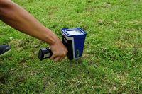 奥林巴斯便携式土壤重金属分析仪