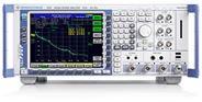 FSUP 信号源分析仪