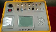 上海GKC-F高壓開關動特性測試儀 【GKC-F型高壓開關機械特性測試】