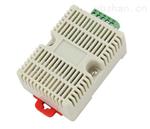 建大仁科 485/模擬量信號輸出溫濕度變送器