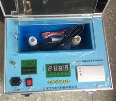 HY承装一级绝缘油介电强度测试仪