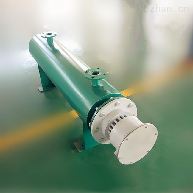 SRY4-220V管状电加热器