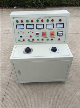 合肥市承试电力设备高压开关柜通电试验台
