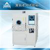 标准不锈钢臭氧老化試驗箱生产