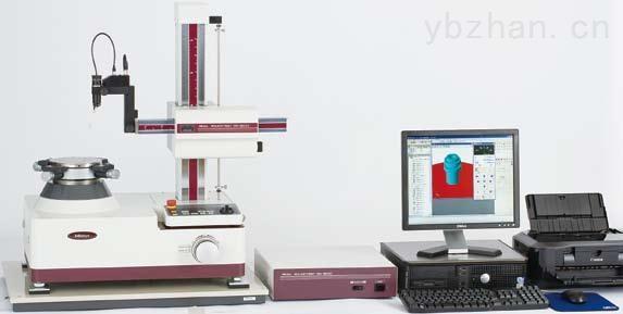 日本三丰mitutoyo进口轮廓测量仪CV-1000N2广东授权代理商