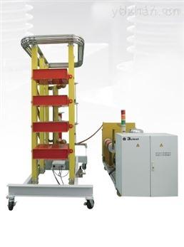 宿迁市承试电力设备全自动冲击电压测试系统